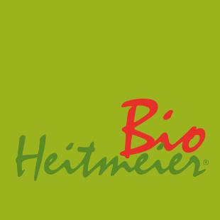 Spargelhof Heitmeier