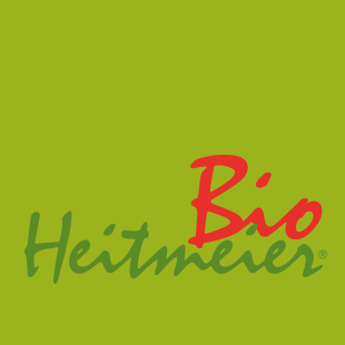 Heitmeier Bio